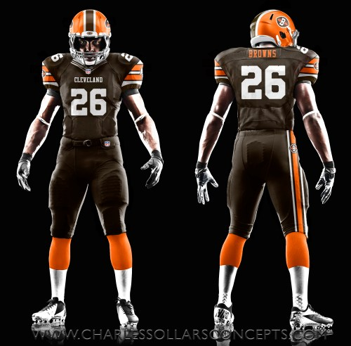 browns uni 20