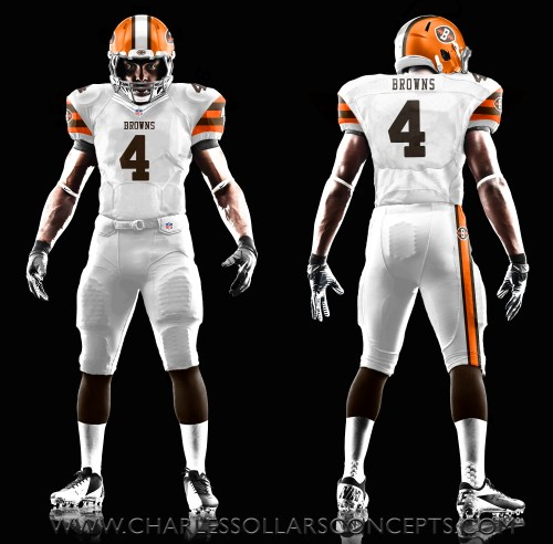 browns uni 5