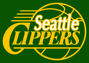 seattle clippers 2