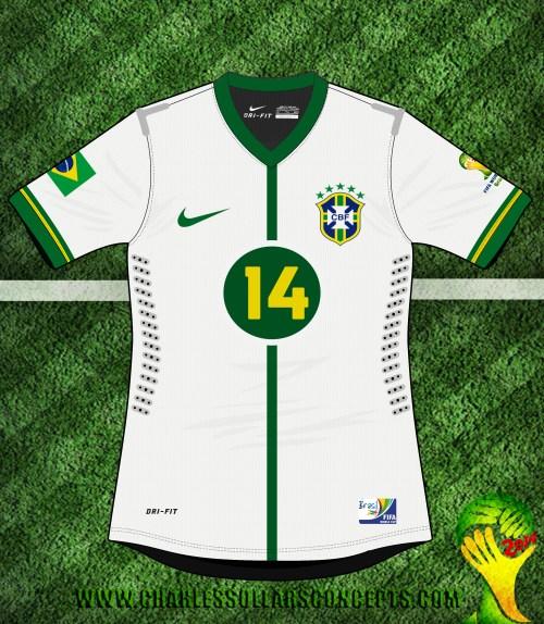 brazil world cup 12