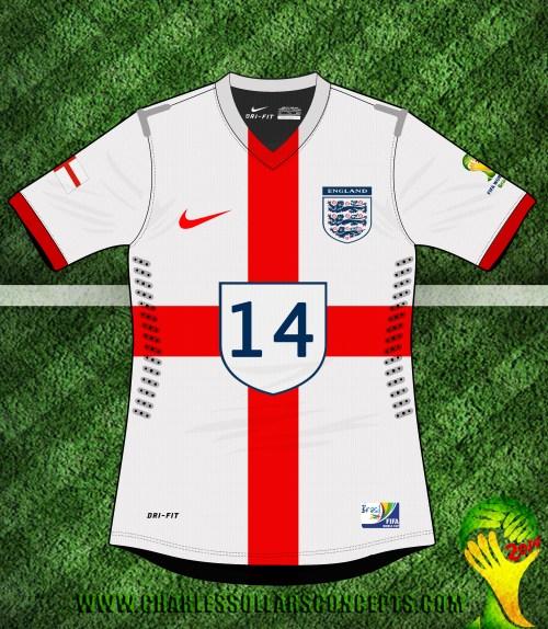 england world cup 2