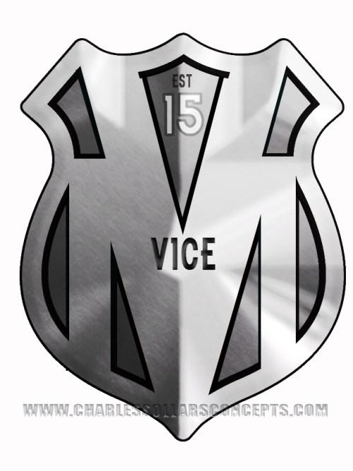 miami vice logo 10