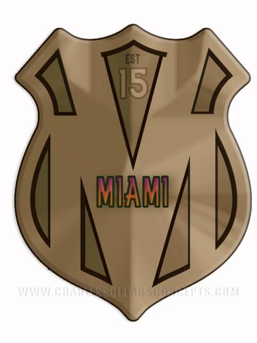 miami vice logo 5