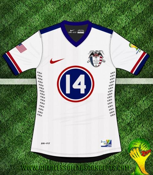 usa world cup 8