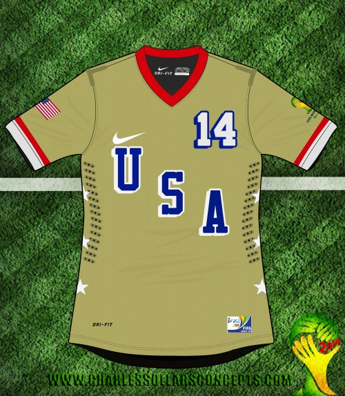 usa world cup keeper 2