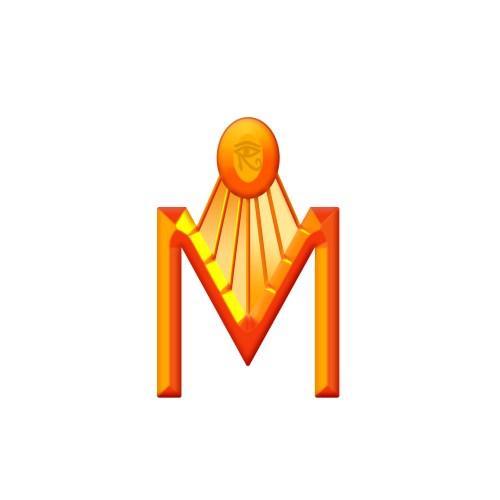 MEMPHIS FC 2