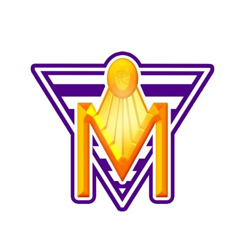 MEMPHIS FC 5