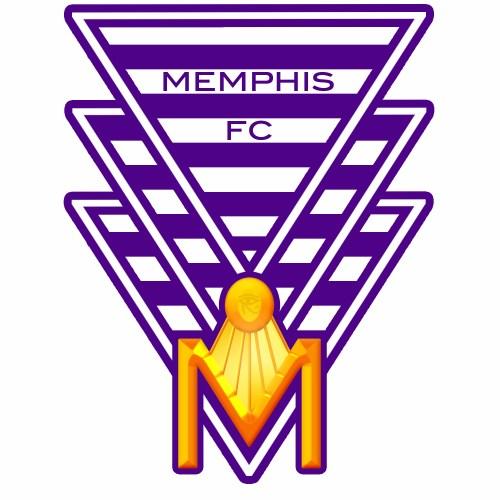 MEMPHIS FC 6