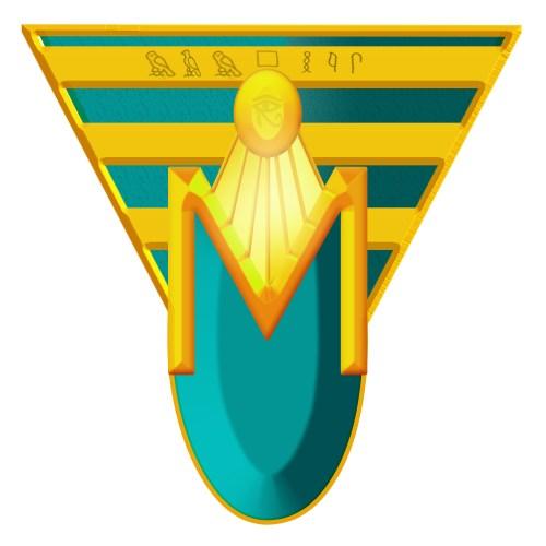 MEMPHIS FC 8