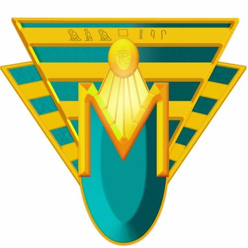 MEMPHIS FC 9