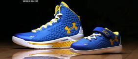 curry-steph-riley-matching-ua-shoes