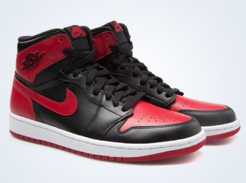 air-jordan-1-retro-high-og-bred-nikestore-1