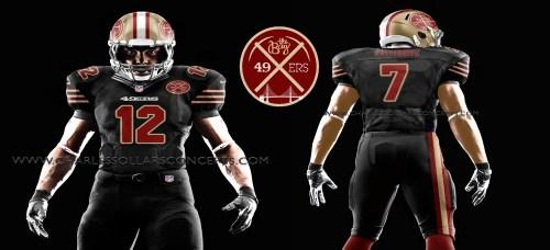 49ers 6