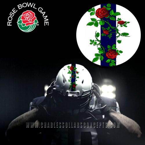 penn-state-rose