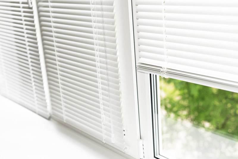 Interior & Exterior Window Coverings Manufacturer