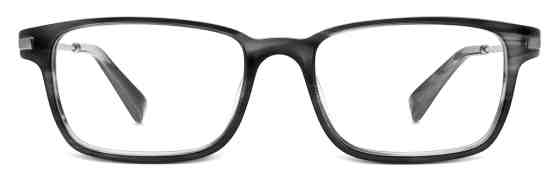 Crane Ti Warby Parker Glasses