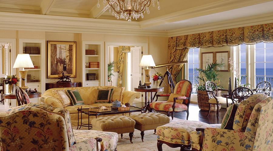 Kiawah_102-presidential-suite