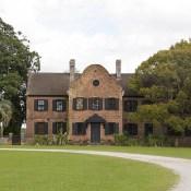 Middleton Place Picnic Proposal