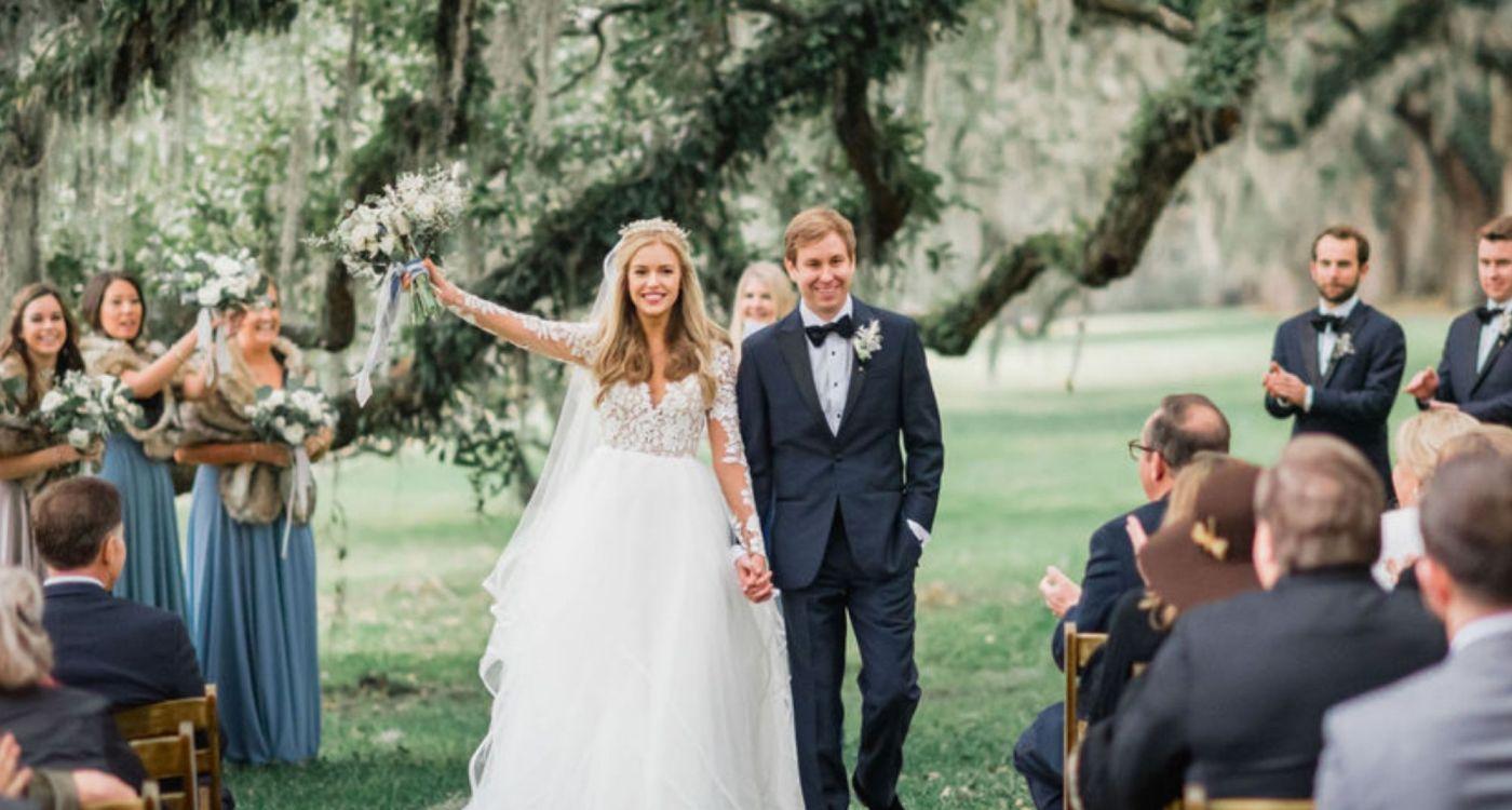 Boone-Hall-Plantation-Wedding-BrandonLata-Townes12