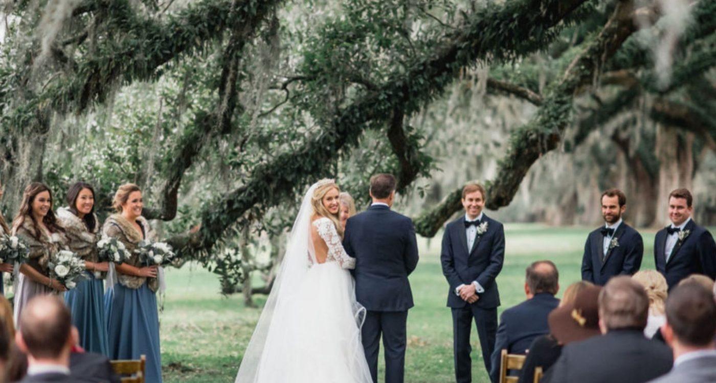 Boone-Hall-Plantation-Wedding-BrandonLata-Townes8