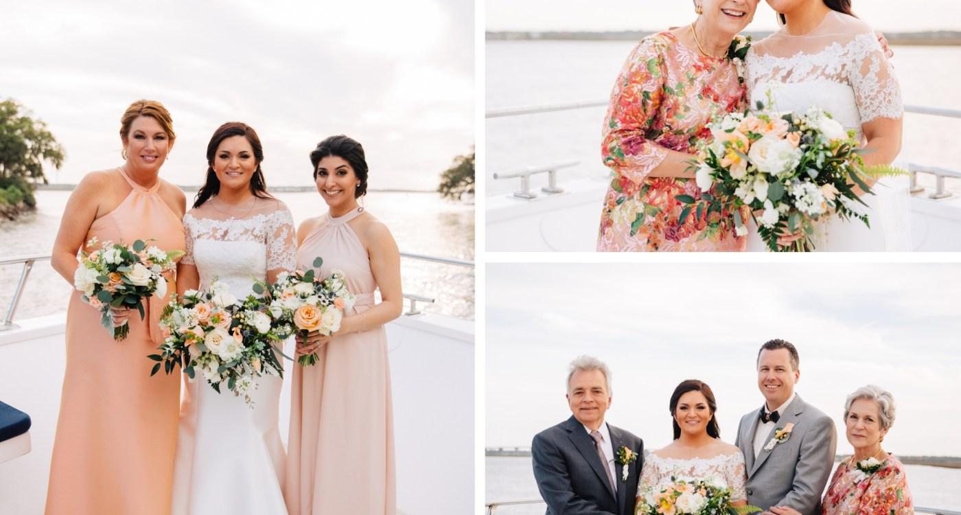 CarolinaGirl_Wedding_15