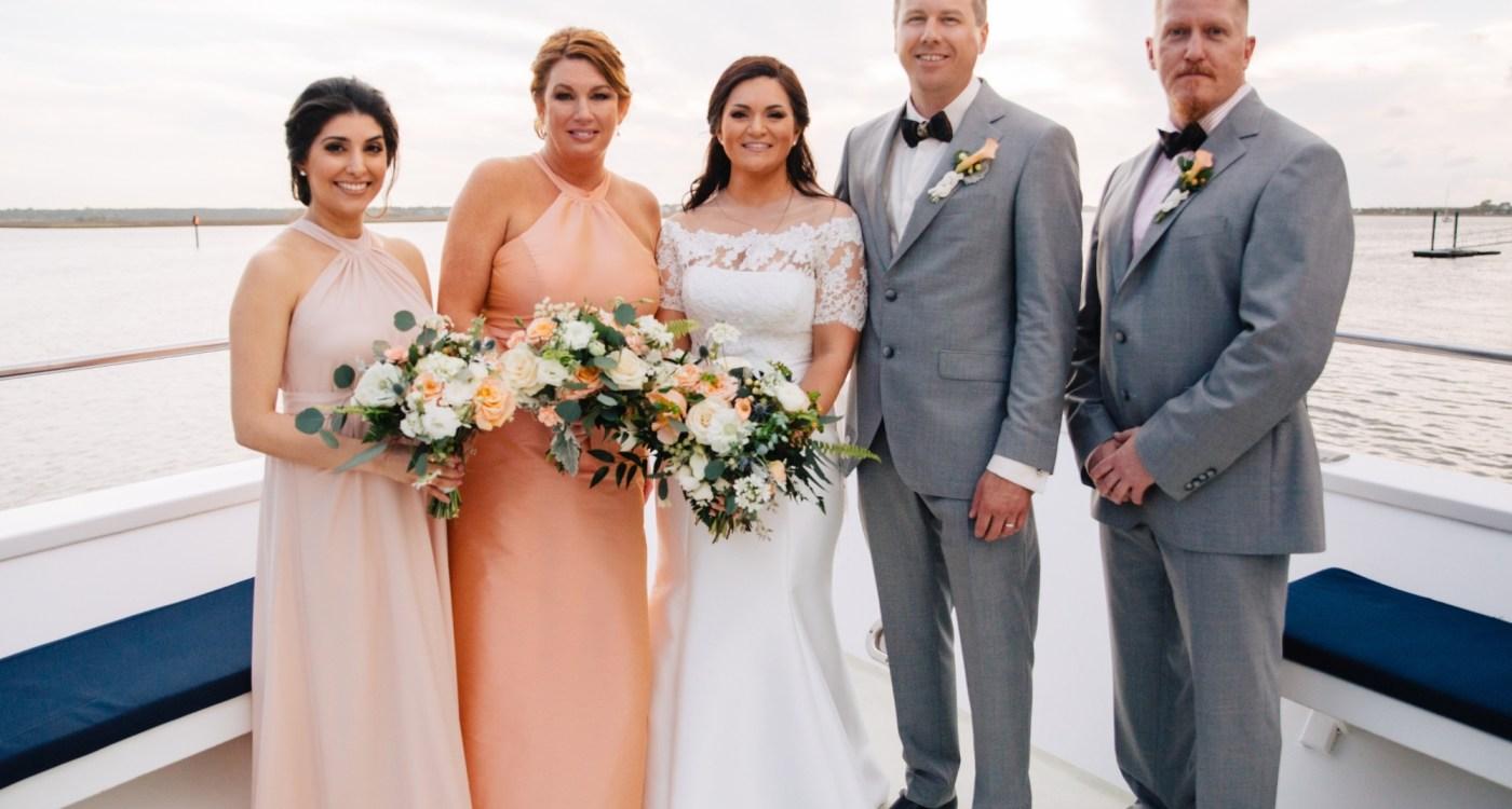 CarolinaGirl_Wedding_16