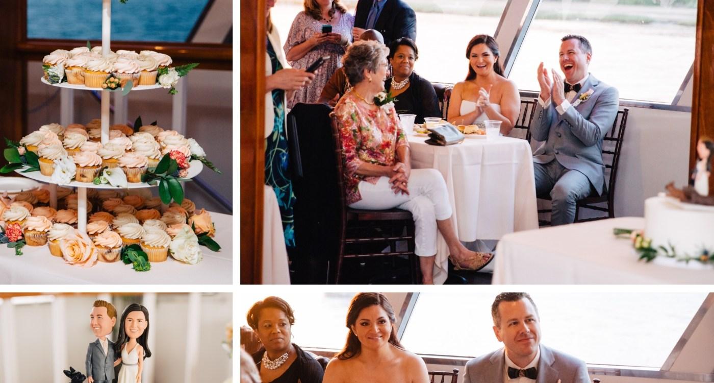 CarolinaGirl_Wedding_22