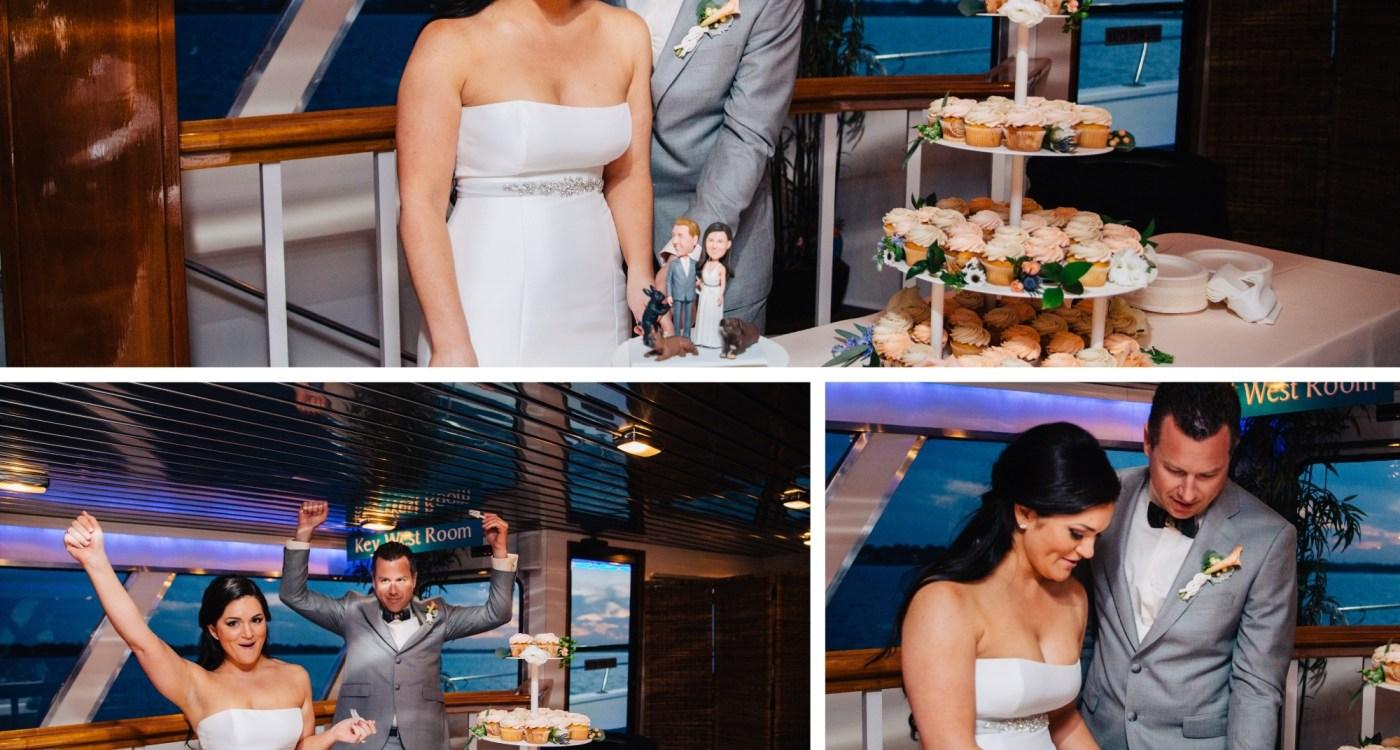 CarolinaGirl_Wedding_24