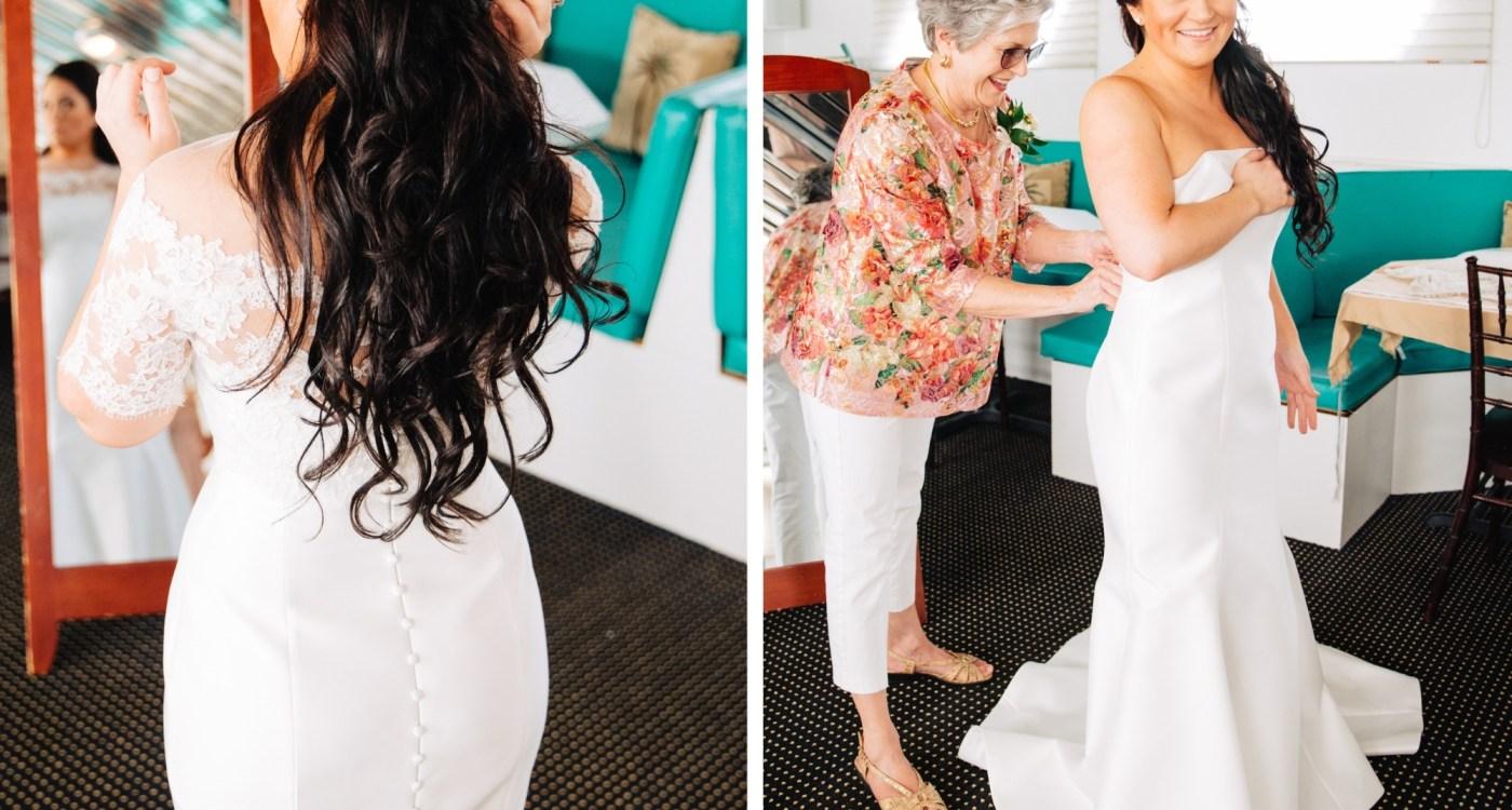 CarolinaGirl_Wedding_5