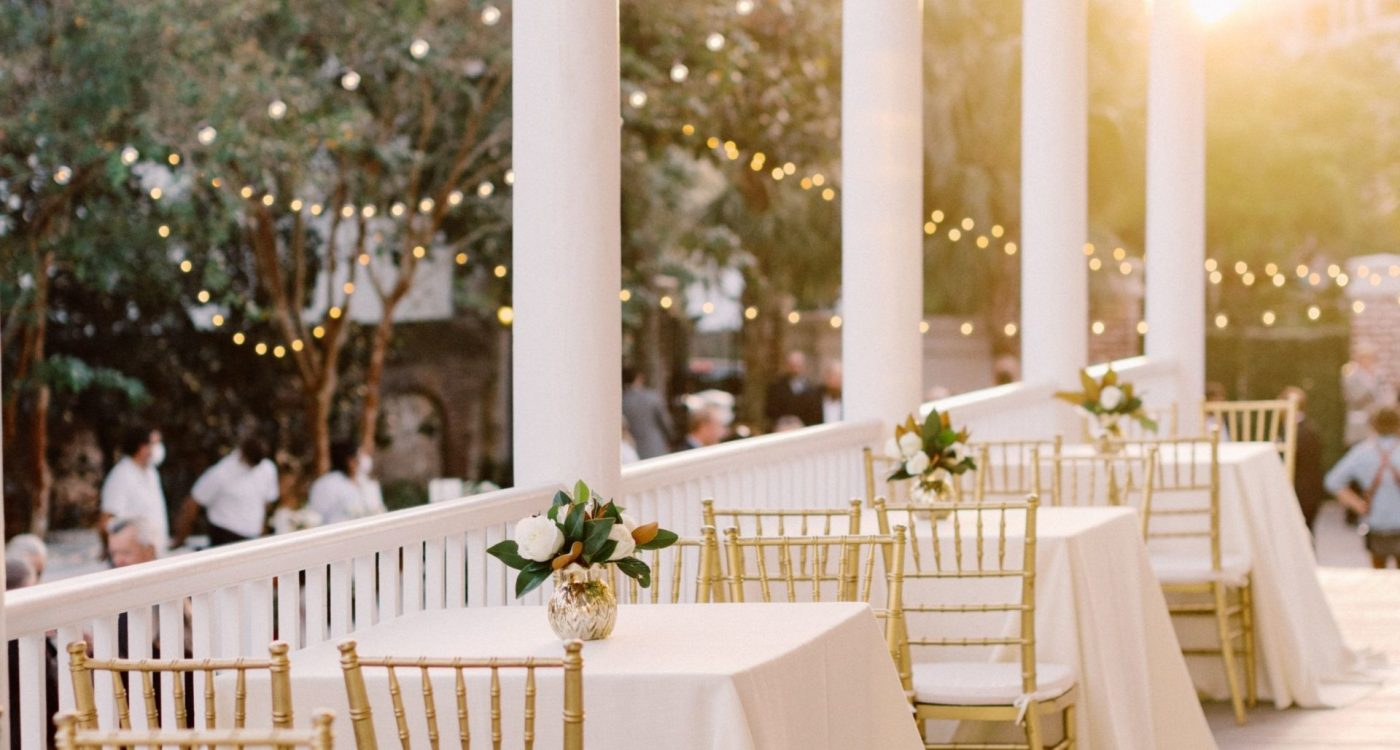 13HolyCityHospitalityGroup-The Gadsden House-Wedding-Charleston