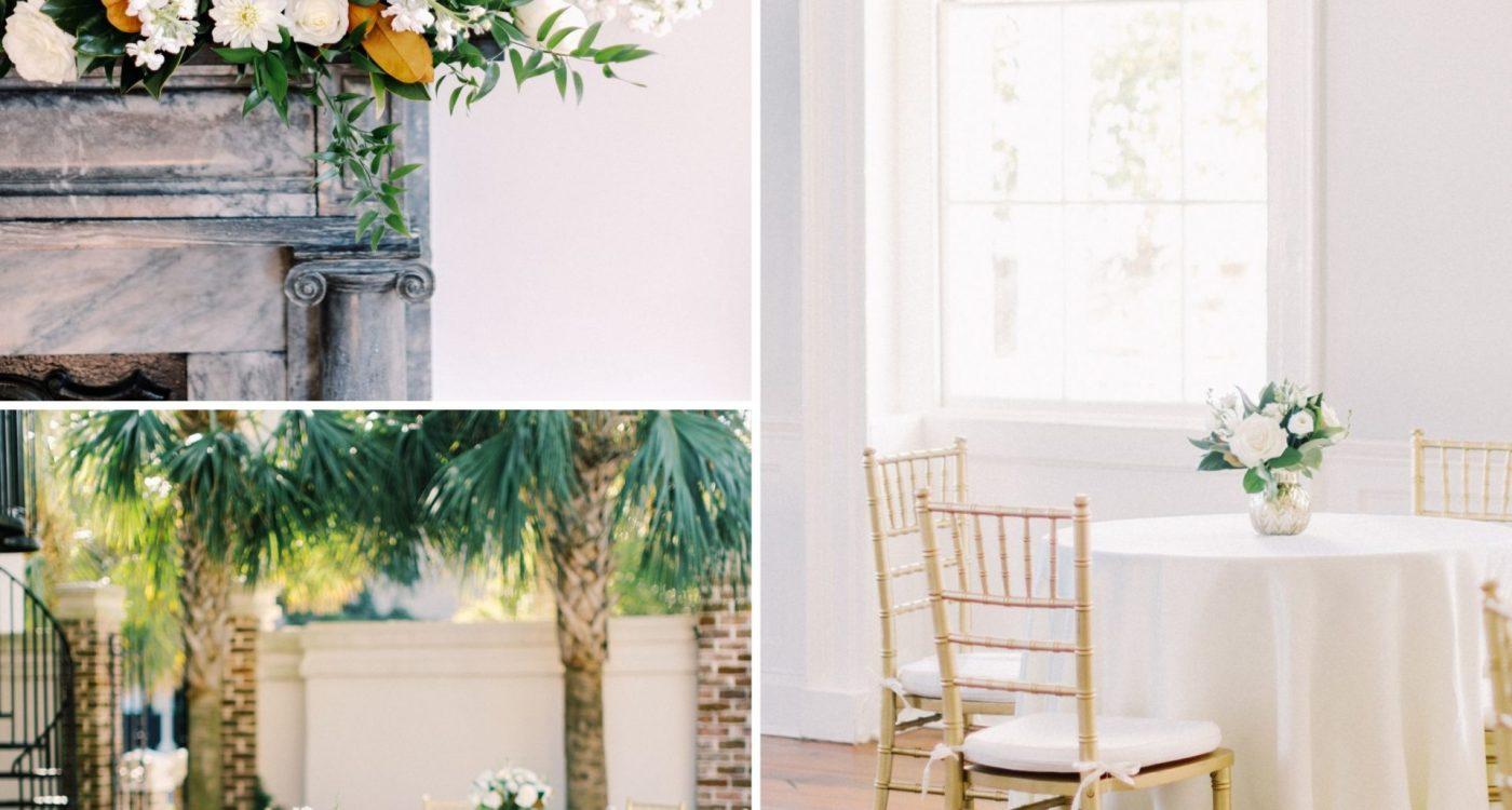 14HolyCityHospitalityGroup-The Gadsden House-Wedding-Charleston