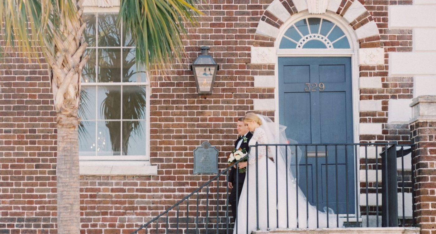 17HolyCityHospitalityGroup-The Gadsden House-Wedding-Charleston