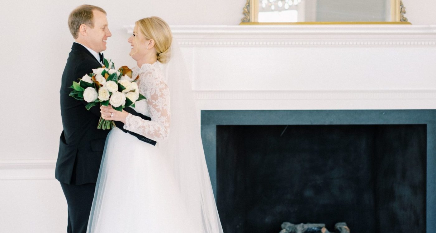 1HolyCityHospitalityGroup-The Gadsden House-Wedding-Charleston