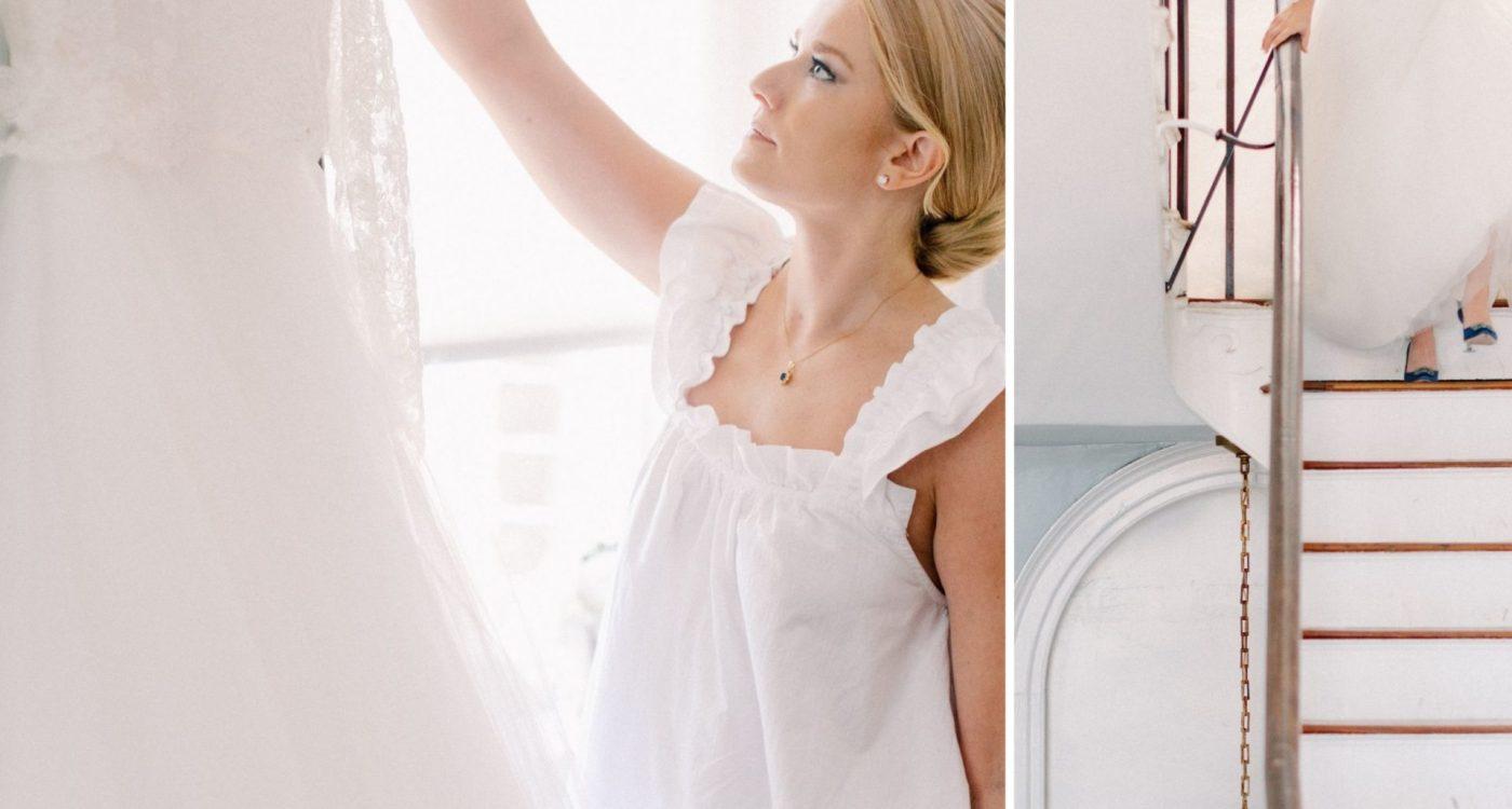 5HolyCityHospitalityGroup-The Gadsden House-Wedding-Charleston