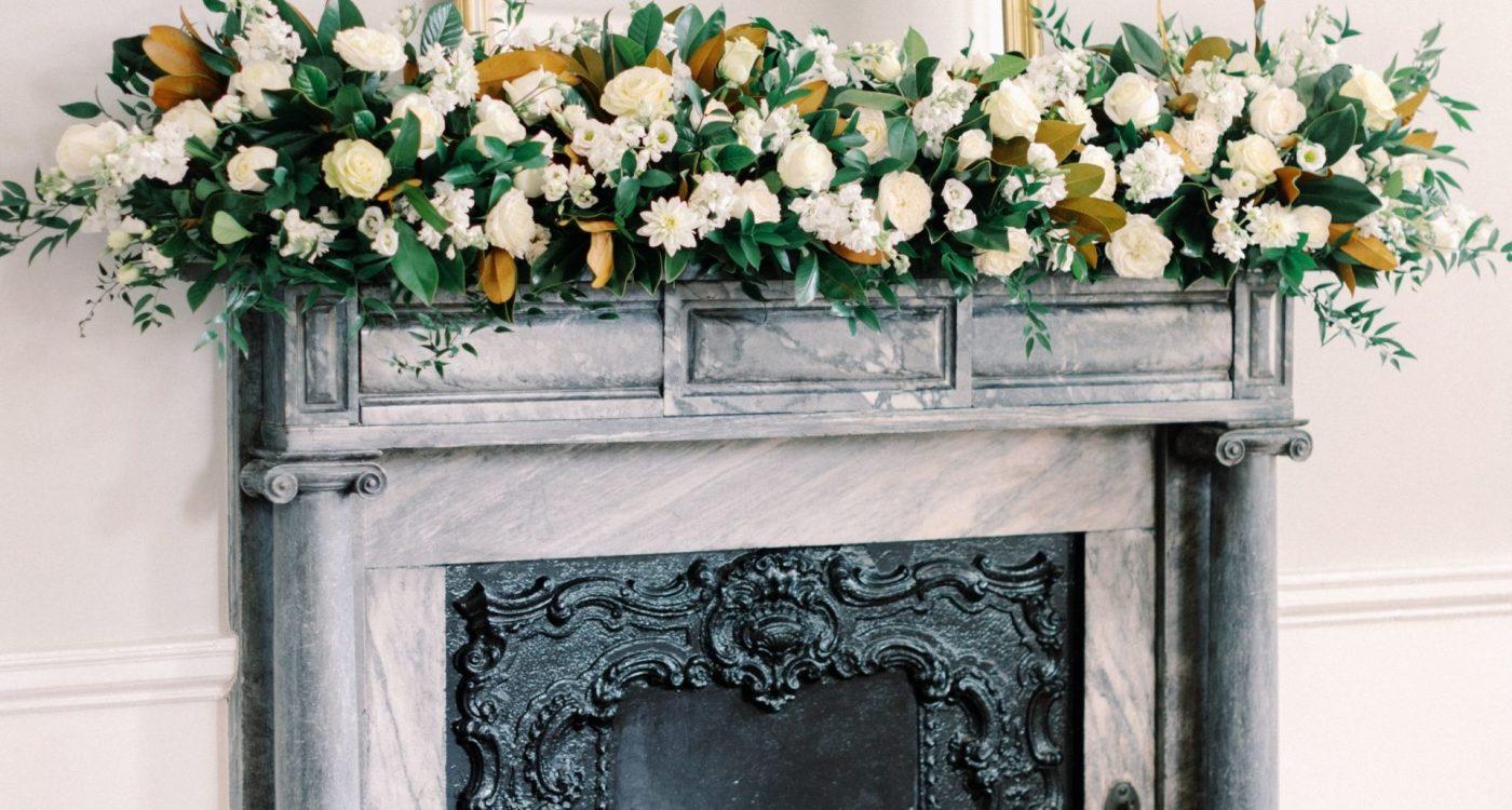 6HolyCityHospitalityGroup-The Gadsden House-Wedding-Charleston