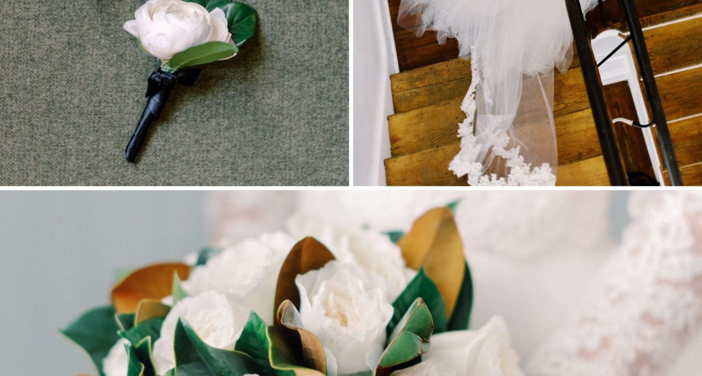7HolyCityHospitalityGroup-The Gadsden House-Wedding-Charleston