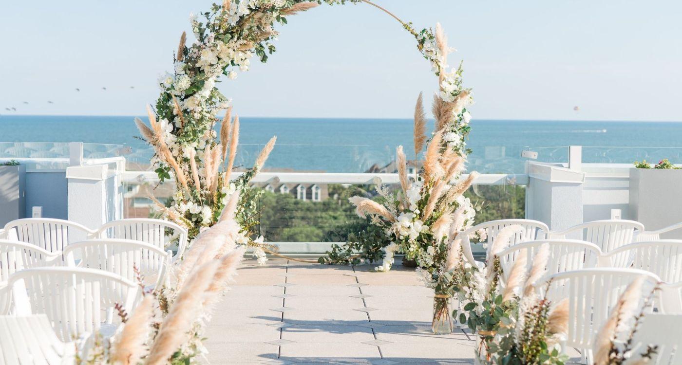 1sweet-grass-inn-wild-dunes-charleston-wedding