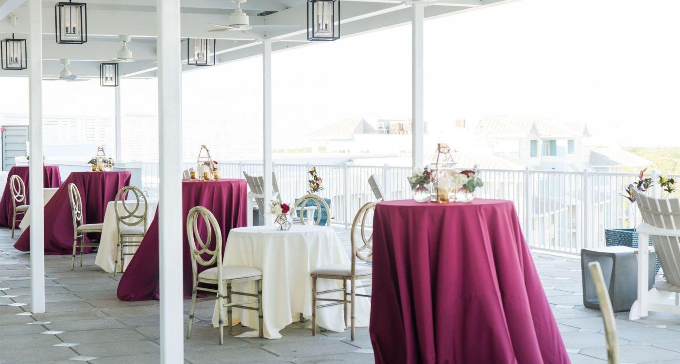 3sweet-grass-inn-wild-dunes-charleston-wedding