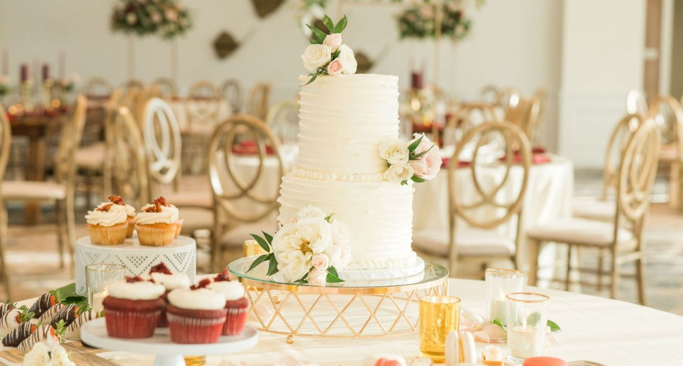 9sweet-grass-inn-wild-dunes-charleston-wedding