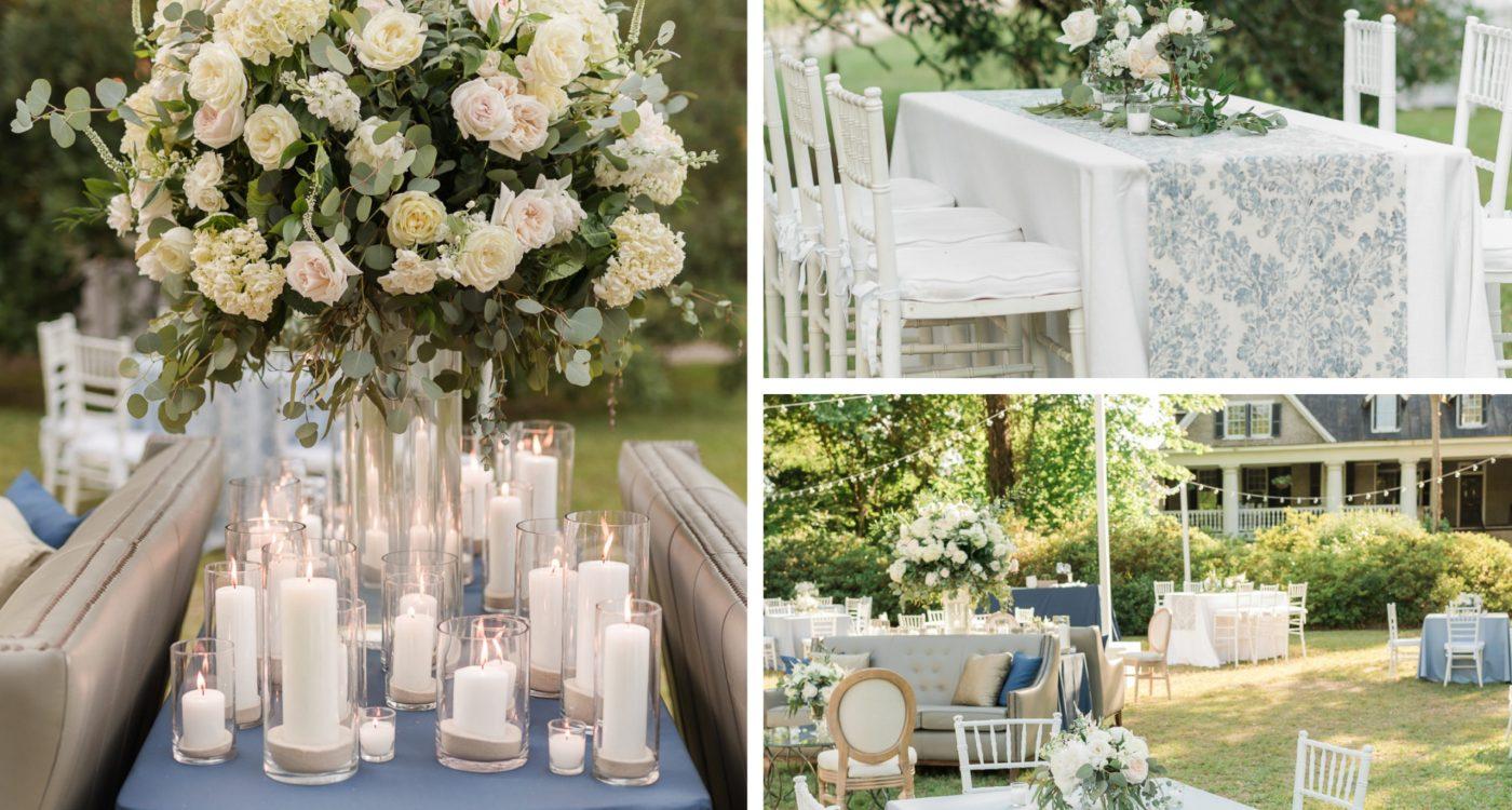 Engaging Events Magnolia Plantation Charleston Blog Feature (10)