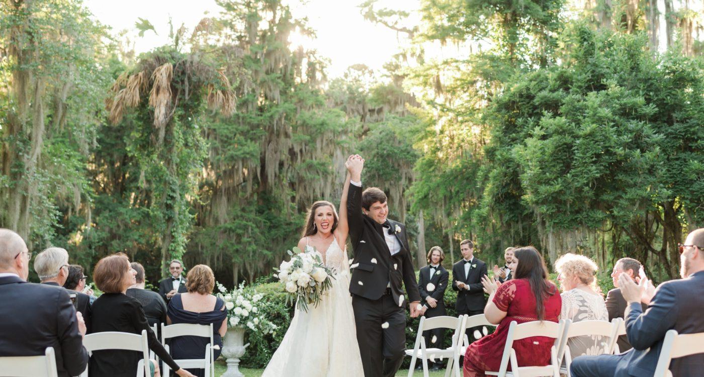 Engaging Events Magnolia Plantation Charleston Blog Feature (6)