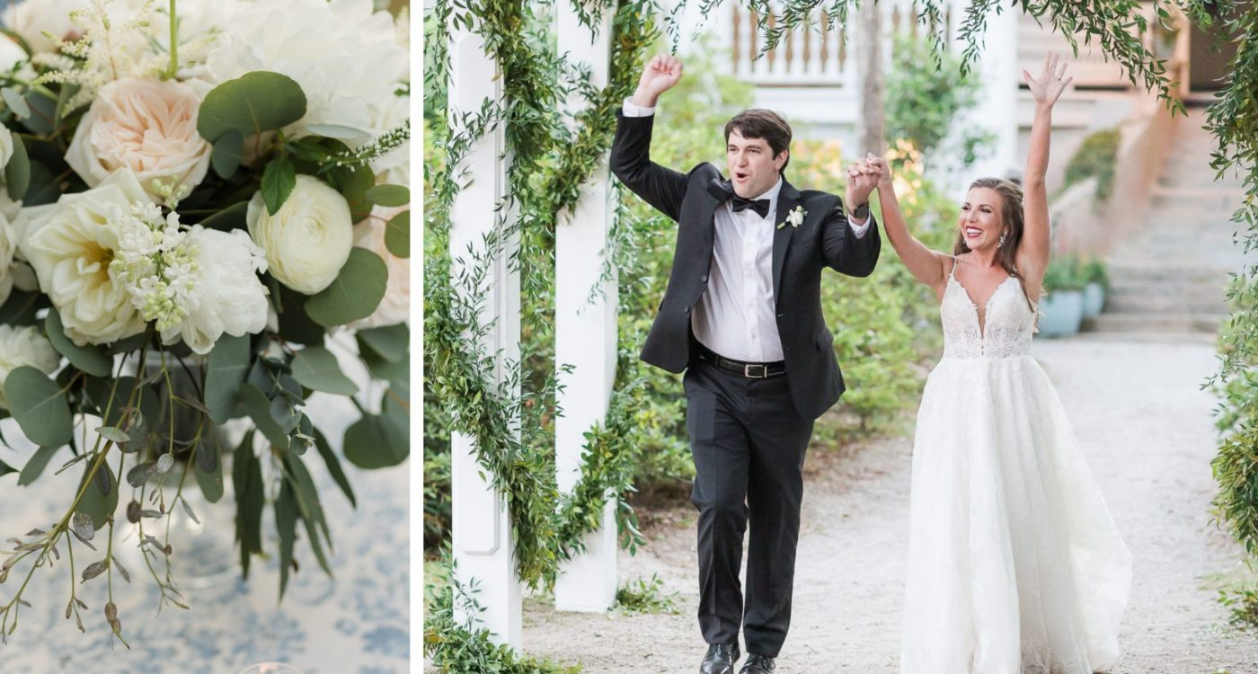 Engaging Events Magnolia Plantation Charleston Blog Feature (8)
