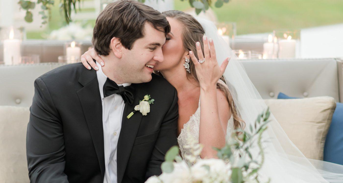 engaging-events-charleston-sc-wedding-blog-scaled.webp