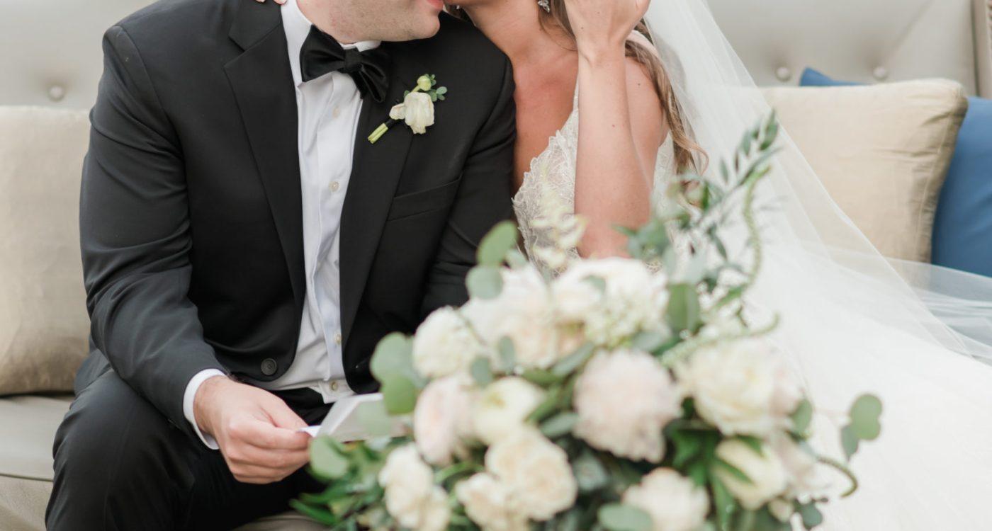 engaging events charleston sc wedding blog