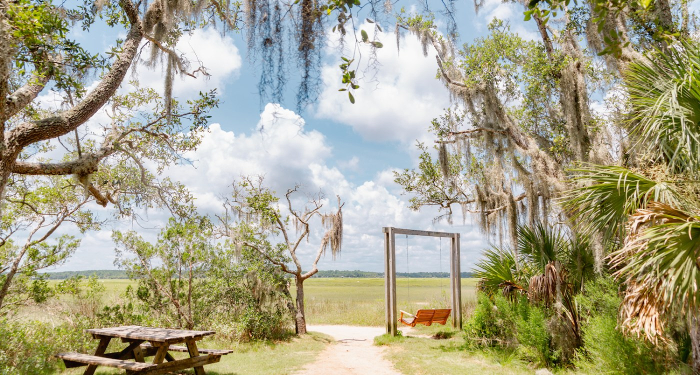 12 Healthy Activities To Do in Charleston