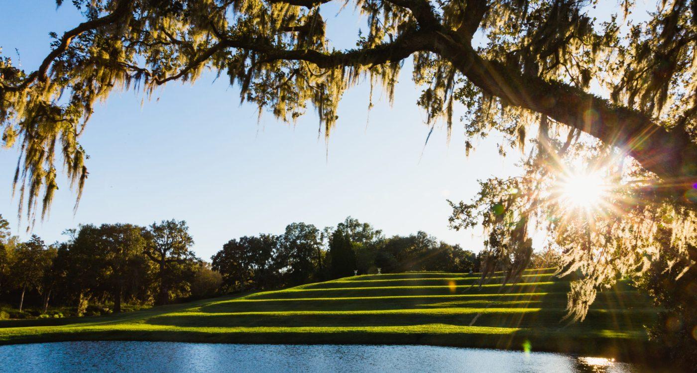 Top 10 Explore Charleston Blogs of 2020
