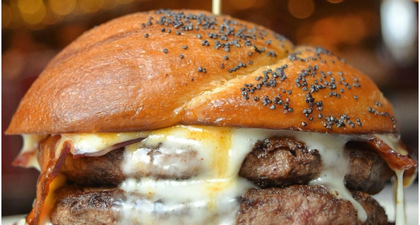 492_burger