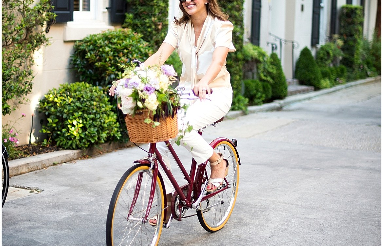 charleston_bike