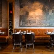 The OGs: 12 of Charleston's Oldest Restaurants