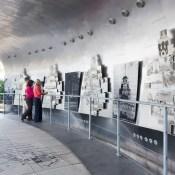 5 Iconic Military Sites in Charleston